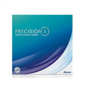 PRECISION1 90 PACK $55.85