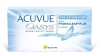 ACUVUE OASYS FOR ASTIGMATISM WITH HYDRACLEAR PLUS 6 PACK